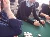 poker10
