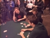 poker12